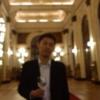 Author's profile photo Wang Jen