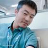 Author's profile photo wang yongli