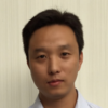 Author's profile photo Charles Xu