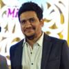 Author's profile photo Waqar ahmed Khan