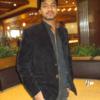 author's profile photo Muhammad Waqas Aslam
