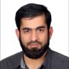 author's profile photo Waqas Rashid