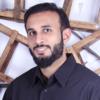 Author's profile photo Waqas Zafar