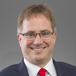 Profile picture of warhonowicz