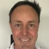Author's profile photo Warren Hewitt