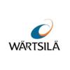 author's profile photo Wartsila Accenture Application Support