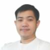 Author's profile photo Warut Warotpaiboon