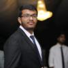 Author's profile photo Syed Wasay Ali