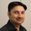 author's profile photo Waseem Khan