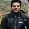 Author's profile photo Mohammad Waseem