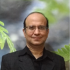 Author's profile photo Wasim Habib