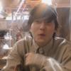 Author's profile photo Tomoki Watanabe