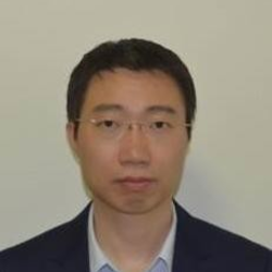 Profile picture of watson.wu