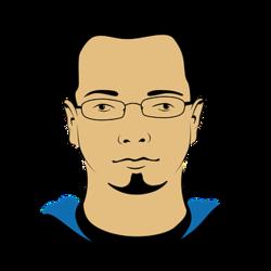 Profile picture of watsonj
