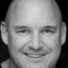 author's profile photo Wayne McNaughton