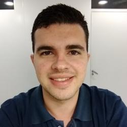 Profile picture of wazevedo.epiuse