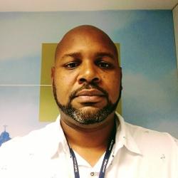 Profile picture of wcsantos