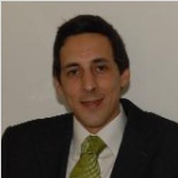 Author's profile photo Nuno Morais