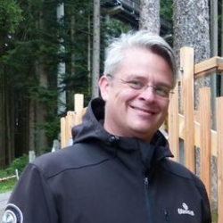 Author's profile photo Christian Weiss