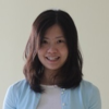 Author's profile photo Wei-Wei Lin