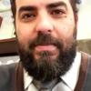 Author's profile photo Wael El-Sagh