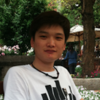 Author's profile photo Wenbin Yin