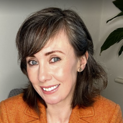 Profile picture of wendy.mcgrath
