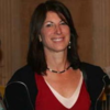 Author's profile photo Wendy Weisband