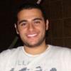 Author's profile photo Wesley Massini