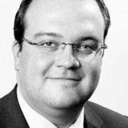 Author's profile photo Ronny Horvarth