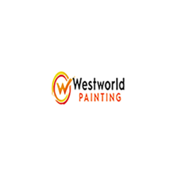 Profile picture of westworldpaintingroseville