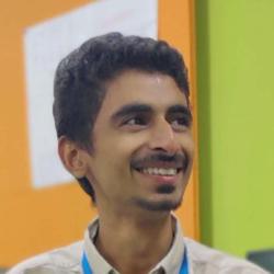 Profile picture of whereistejas2