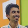 Author's profile photo Tejas Sanap