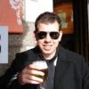 Author's profile photo Daniel Ruiz