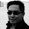 Author's profile photo Wilbert Sison