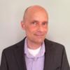 Author's profile photo Johnnie Wilkenschildt