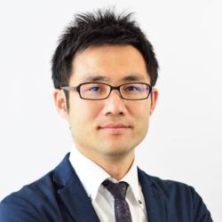 Profile picture of will_sun