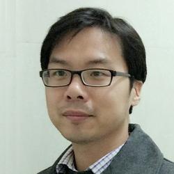 Profile picture of william.gao