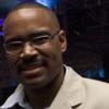 Author's profile photo William Grant