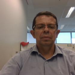 Profile picture of william.terceiro