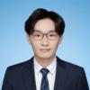 Author's profile photo William Xing