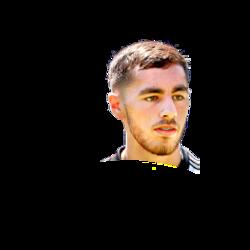 Profile picture of williamsdaneil