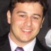 Author's profile photo Willian Bozzi