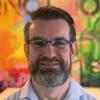 Author's profile photo Peter Spielvogel
