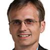 author's profile photo Winfried Winterstein