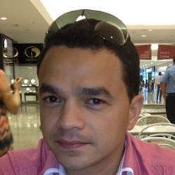 Profile picture of wisney_78