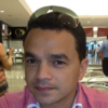 Author's profile photo Wisney Rodrigues da Silva
