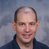 Author's profile photo Jared Hansen
