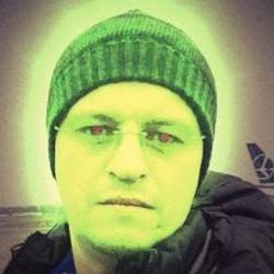 Profile picture of witalij