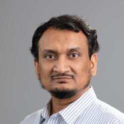 Profile picture of wjamili0601